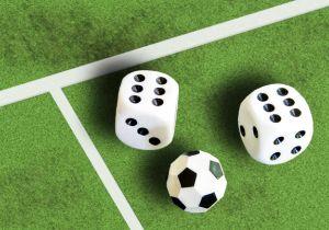 gamblingfootball.jpg