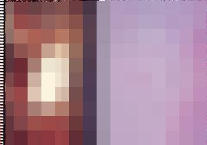 【閲覧注意】肺結核症の画像1