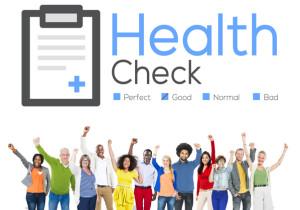 「コンビニ健診」で医療費抑制!? 地域の健康拠点としてのコンビニの可能性の画像1