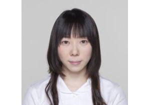 女優・平岩紙さんは「美人? ブス?」~美容医療の専門家のジャッジは……の画像1