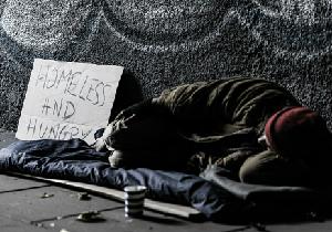 homeless1105.jpg