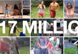 「アイスバケツチャレンジ」で有名になった「ALS」リスクが高い職業とは?の画像1