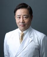 これまでのED・AGA治療は万能ではない! 幹細胞上清療法で根治治療が可能に の画像3