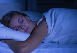 睡眠障害治療の新たな幕開け!個人に必要な睡眠の「量」と「質」を決める遺伝子を探せの画像1