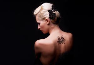 タトゥーを入れるとMRI検査を受けられなくなるは本当か?の画像1