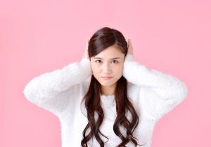日本で軽んじられる騒音被害は「現代の伝染病」メンタルヘルスにも悪影響の画像1