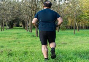 「体重が正常でも不健康」な状態に注目を 「肥満=不健康」という常識は崩壊の画像1