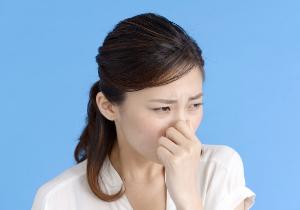 テレビは大スポンサーの「香害」に切り込むべき 柔軟剤や芳香剤による被害は受動喫煙と同じの画像1