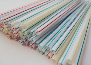 日本人の体からもプラスチックが発見された! プラスチックストローの廃止は本格化する?の画像1