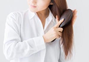 女性の薄毛・抜け毛に効果的な治療法は確立されているのか?の画像1