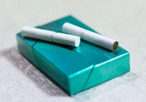 IQOS(アイコス)の全米販売が許可されない理由 加熱式タバコの室内汚染に注意の画像1