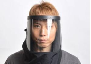 花粉症対策の「駆け込み寺」はコレ! 花粉シェルターからネックレス型空気清浄機までの画像1
