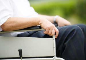 高齢者の虐待が日米で急増、介護者自身をケアすることが急務の画像1