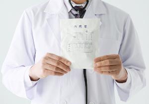 患者を診察せずに処方箋を発行は本当に罪!? 形骸化した明治の「遺物」か?の画像1