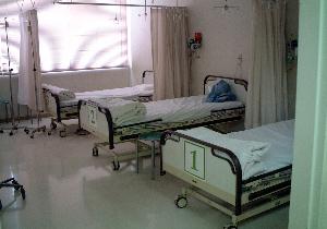 後手後手の政府のコロナ対策で民間急性期病院が悲鳴!の画像1