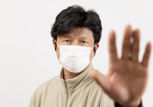 緊急提言:新型コロナウイルス検査が必要な理由とパンデミックを抑えることの意義の画像1