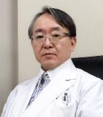 新型コロナ、漢方薬への注目度が高まる…漢方専門医が通院不要の「免疫強化外来」開始の画像2