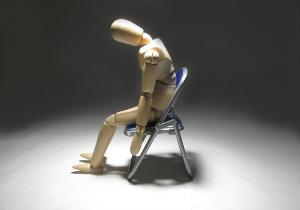 今年の自殺急増はメディア報道の影響か? 元報道記者だった女医が振り返るの画像1