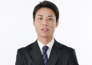 kuchikokyu.jpg