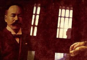 精神病患者の監禁の実態を100年前に調査〜呉秀三の功績を追った映画の画像1