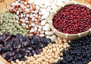 豆で栄養を一括摂取! 肥満にも効く驚異の「豆パワー」のヒミツ!の画像1