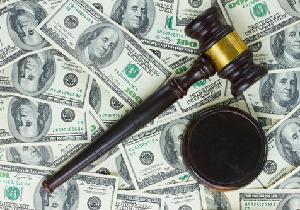 日本も医療訴訟の賠償額が天井知らずに!? 米国で医療訴訟の平均賠償額が上昇中の画像1