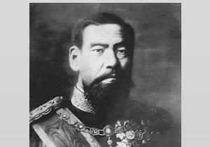 明治天皇の死因は宮内庁の「パンドラの匣」の中に! 尿毒症、糖尿病、果ては「替え玉説」まで!の画像1
