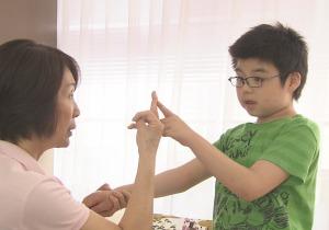 映画『みんなの学校』〜発達障害の子供も皆と同じ教室で。ある公立小学校の画期的な取組みの画像1