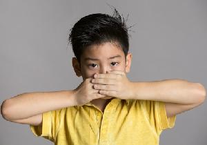 気がつかない家庭の悪臭が子どもの集中力を10%以上も低下させているの画像1