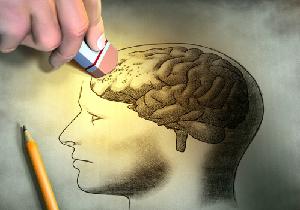 記憶力の衰えの不安を実感しているアラフィフ女性約33%、アラフィフ男性約23%!の画像1