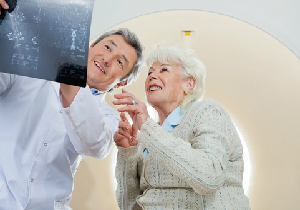 がん患者の半数が治癒可能になる時代①~標準医療を超えた医療の画像1
