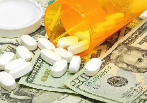 治ったときだけ支払う「成功報酬型」のがん治療薬「キムリア」で医療は変わるか?の画像1