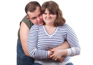 ダイエットはカップルでするべき!? 減量効果は同居パートナーにも波及すると判明の画像1