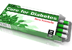 new_diabetesdrug.jpg