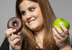 new_diet.jpg