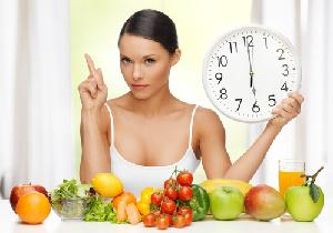 new_diet0130.jpg