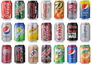<加糖飲料で2型糖尿病や高血圧、心臓病、脳卒中リスクが上昇>は、もはや世界的常識の画像1