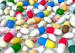 new_drug11041.jpg