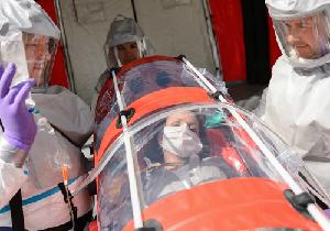 new_ebola001.jpg