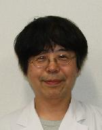 new_face001.jpg