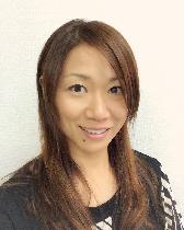 new_igarashi.jpg