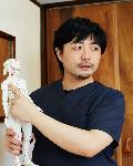 new_ishigaki.jpg