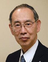 new_kakudo001.jpg
