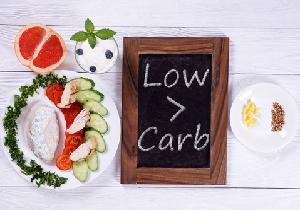 日本糖尿病学会の食事指導は本当に正しい? 患者は炭水化物をメインに食べるべき!?の画像1