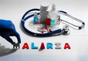 new_malaria.jpg
