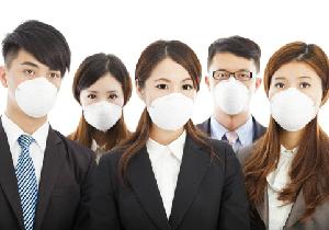 new_mask.jpg