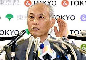 new_masuzoe.jpg