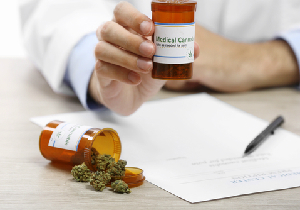 new_medicalcancannabis.jpg