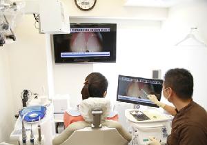顕微鏡歯科治療で「歯科医の技術の差」が明らかに!大切なのは「見える治療」と「見せる治療」の画像2