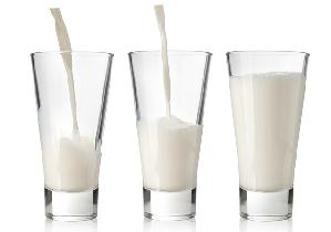 new_milk.jpg